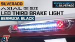 black_drl_light_w1j