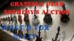 grateful_dead_rare_9y5